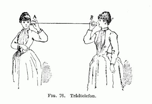 TRDTEL1-500x343