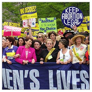 behind_the_scenes_at_the_march_for_womens_lives